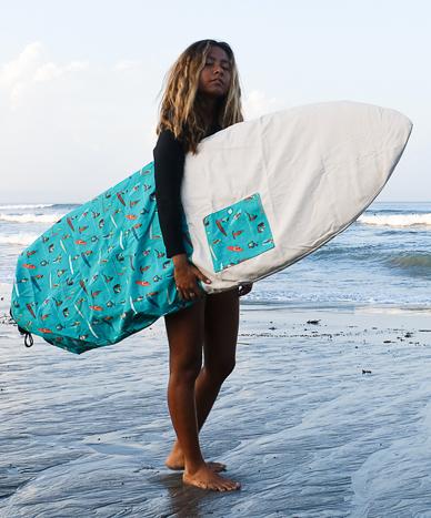 surfboardbag